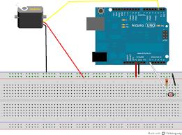diy rc handheld arduino servo powered lego youtube wiring