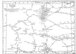 Colorado Maps by Colorado Location On The Us Map Usa Map Bing Images Colorado Road