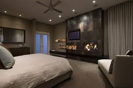 Unbelievable Contemporary Bedroom Designs - Modern bedroom designs