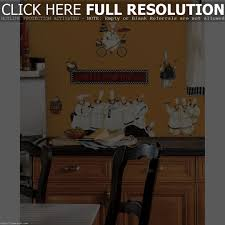 chef kitchen ideas the most amazing along with attractive 70s kitchen decorating