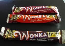 wonka bars where to buy wonka simple sweet treats