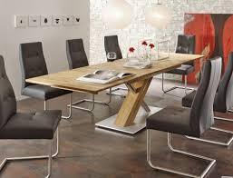 Esszimmertisch 150 X 150 Nauhuri Com Holztisch Massiv Ausziehbar Neuesten Design