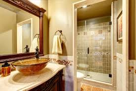 Bathroom Remodeling Clearwater Fl Kitchen U0026 Bathroom Remodeling Gallery Midway Services
