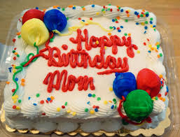 happy birthday cake for mom images u0026 wallpaper