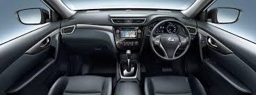 nissan teana 2015 interior x trail trini car reviews