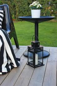 Simple Details Ikea Borrby Lantern