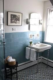 bathroom wall accessories u2013 hondaherreros com