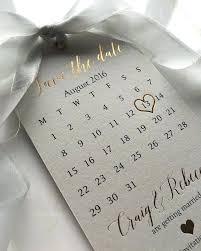 how to write wedding invitations 25 wedding invitations modern wedding invitations wedding