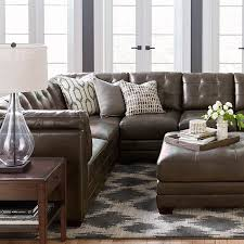 Furniture For Small Spaces Living Room - a sectional sofa collection with something for everyone