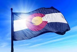 Colorado Flag Marijuana Tenth Amendment Center Blog Colorado House Votes To Bar State