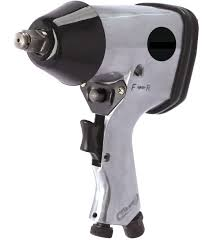 black friday impact driver best 25 impact wrench ideas on pinterest