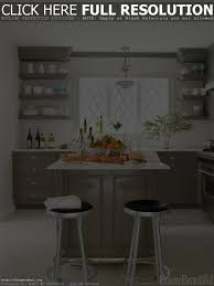 best colors to paint kitchen cabinets maxbremer decoration