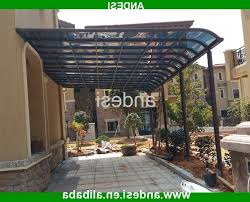 Awnings Lowes Door Canopy Lowes Door Canopy Lowes Suppliers And Manufacturers