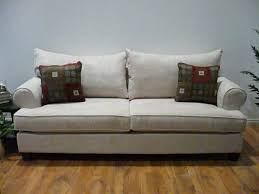 beautiful couches contemporary living room couches for beautiful couch 89 in sofa