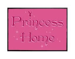 fußmatten sprüche fußmatte princess home wohndeko fußmatten design fußmatten sprüche