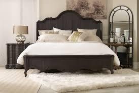 Design Of Wooden Bedroom Furniture Wood Hooker Bedroom Furniture U2013 Home Designing