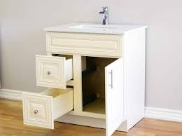 30 u2033 solid wood vanity with quartz countertop u2013 tc u2013 ic30 u2013 topcan