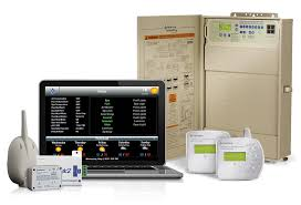 products pool and spa controllers and automation systems pentair
