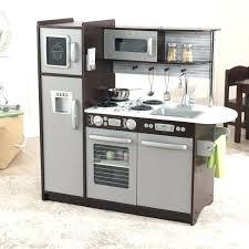 set cuisine enfant cuisine enfant ikea idees de design de maison contemporaine ikea