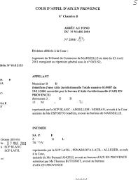 bureau d aide juridictionnelle cour d appel d aix en provence pdf