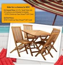 valuable design tree shop patio furniture simple ideas