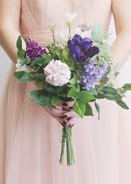 flower bouquet pictures silk wedding bouquets silk wedding flowers artificial bouquets