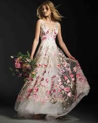 london wedding dresses temperley fall 2017 wedding dress collection martha stewart weddings