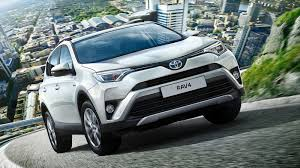 toyota compact car categories toyota uk