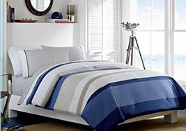 Marimekko Comforter Duvet Covers Blue Duvet Cover Set U0026 More Bed Bath U0026 Beyond