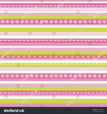 matching patterns raster seamless background pattern pinks good stock illustration