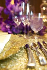 boston wedding planners four seasons boston luxurious winter wedding kovel events