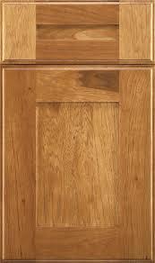 Ordering Cabinet Doors Kitchen Cabinet Doors Bathroom Cabinets Decora