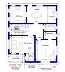 Indian House Plans For 1200 Sq Ft House Designs India 1200 Sq Ft U2013 House Design Ideas