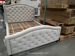costco queen bed frame bed frames costco hollywood bed frame