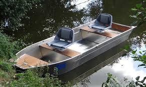 siege barque de peche barque de pêche barque aluminium soudée aluminium boat la