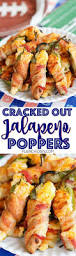 best 25 room temperature appetizers ideas on pinterest cold