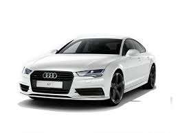 what does audi stand for audi a7 sportback 3 0 bitdi quattro 320 black edition tip auto