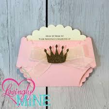 winnie pooh invitations 100 dream catcher baby shower invitations editable template