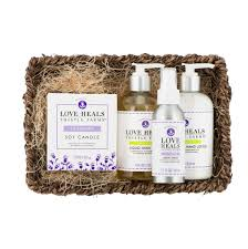 thistle farms natural u0026 home products