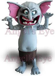 Gremlins Costume Halloween Buy Wholesale Gremlin Costume China Gremlin Costume