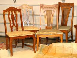 Cost Of Reupholstering Dining Chairs Cost To Reupholster Chair Cost To Reupholster A Dining Chair