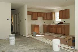 tile flooring ideas for kitchen blog tile shop in charlotte nc tile store for ceramic