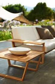 Milano Patio Furniture Outdoor Furniture At The Salone Del Mobile Milano 2016 The Top 8
