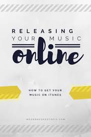 70 best music promotion images on pinterest music promotion