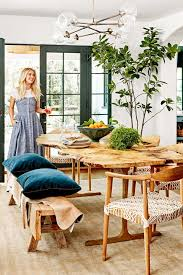 896 best celebrity spaces images on pinterest lauren conrad