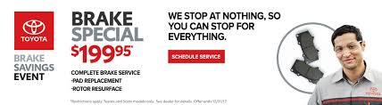 toyota service logo olympia wa toyota dealer near tacoma chehalis u0026 puyallup wa
