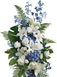 cheap funeral flowers discount flowers for funeral send sympathy flowers funeral flower