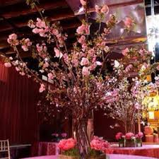 Cherry Blossom Tree Centerpiece 27 best cherry and blooming branches images on pinterest cherry