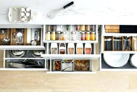 ikea ustensiles cuisine ustensiles cuisine inox ikea cuisine accessoires variera ikea