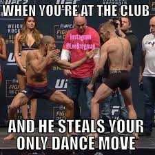 Mma Memes - funny memes posted daily leebregman instagram photos and videos